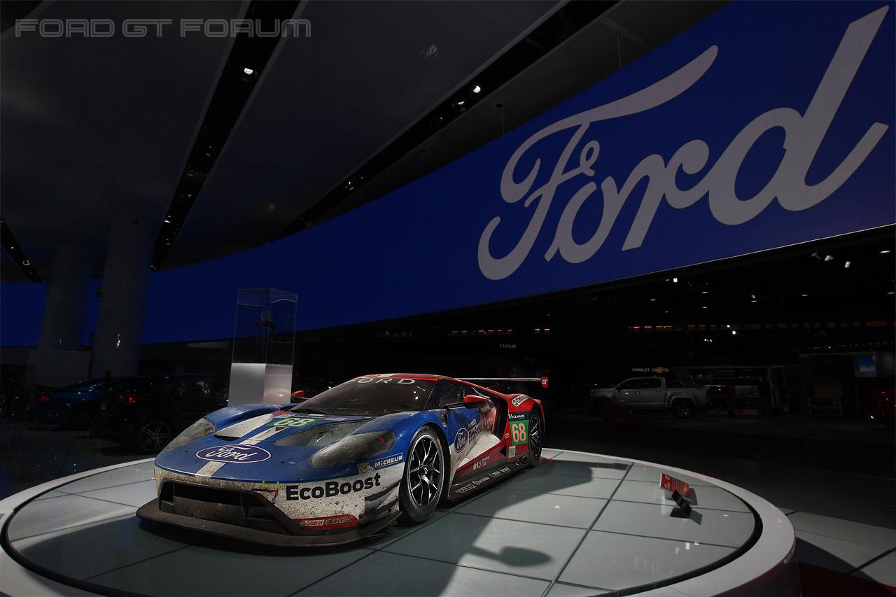 FGT-Racecar-1M2a