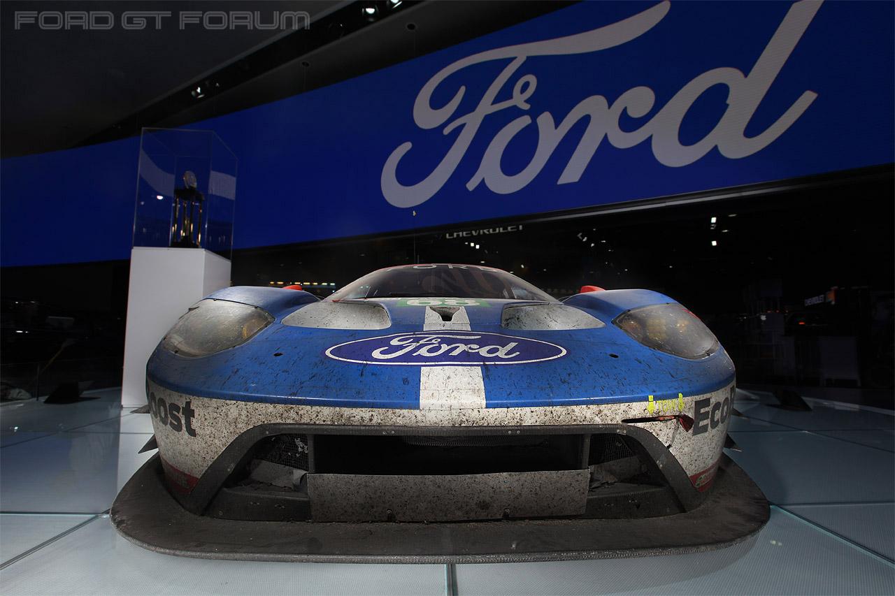 FGT-Racecar-2M