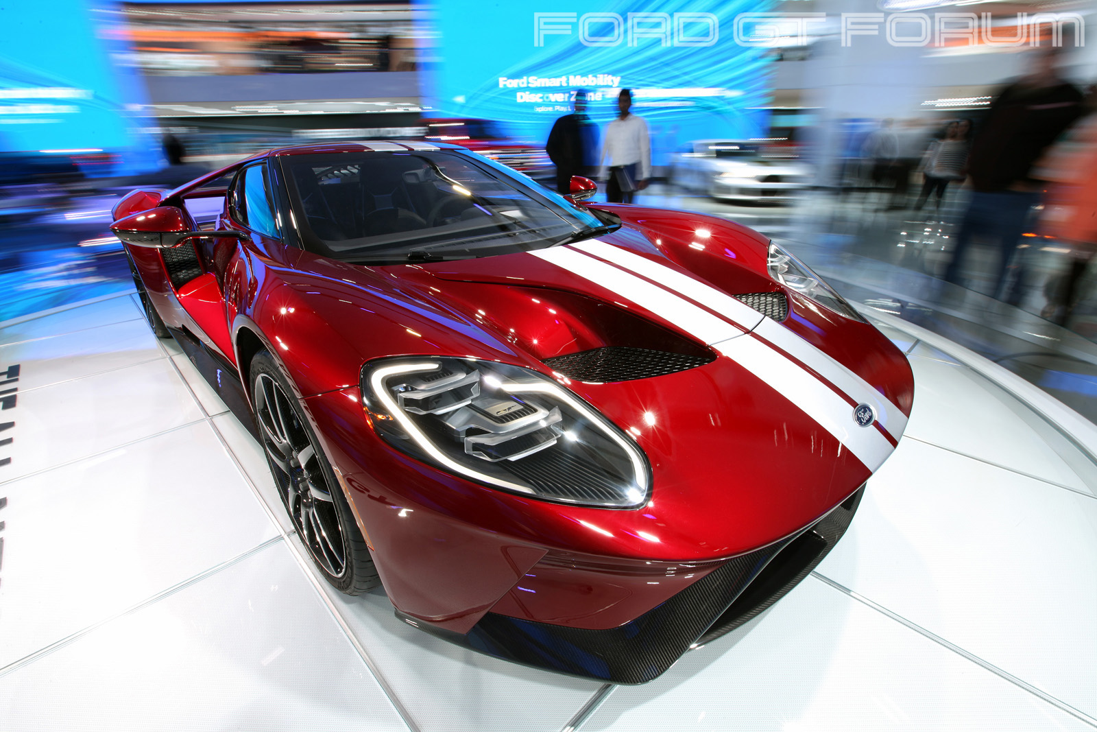 Ford-GT-Autoshow-3000-4