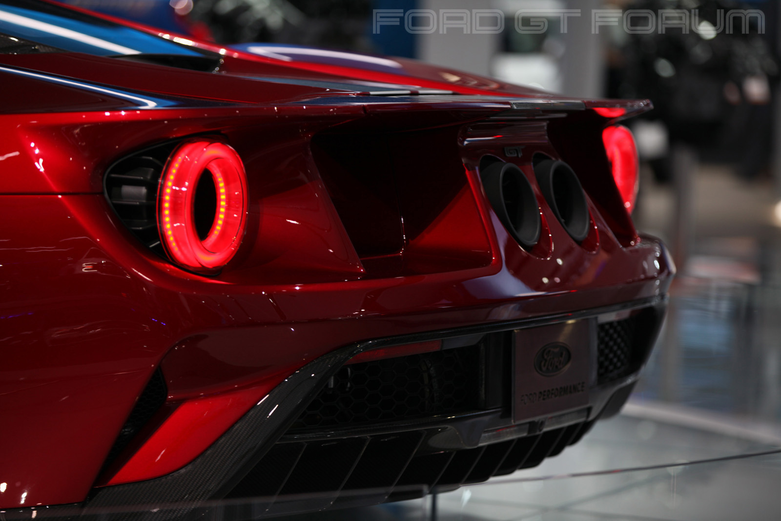 Ford-GT-Autoshow-3000-8