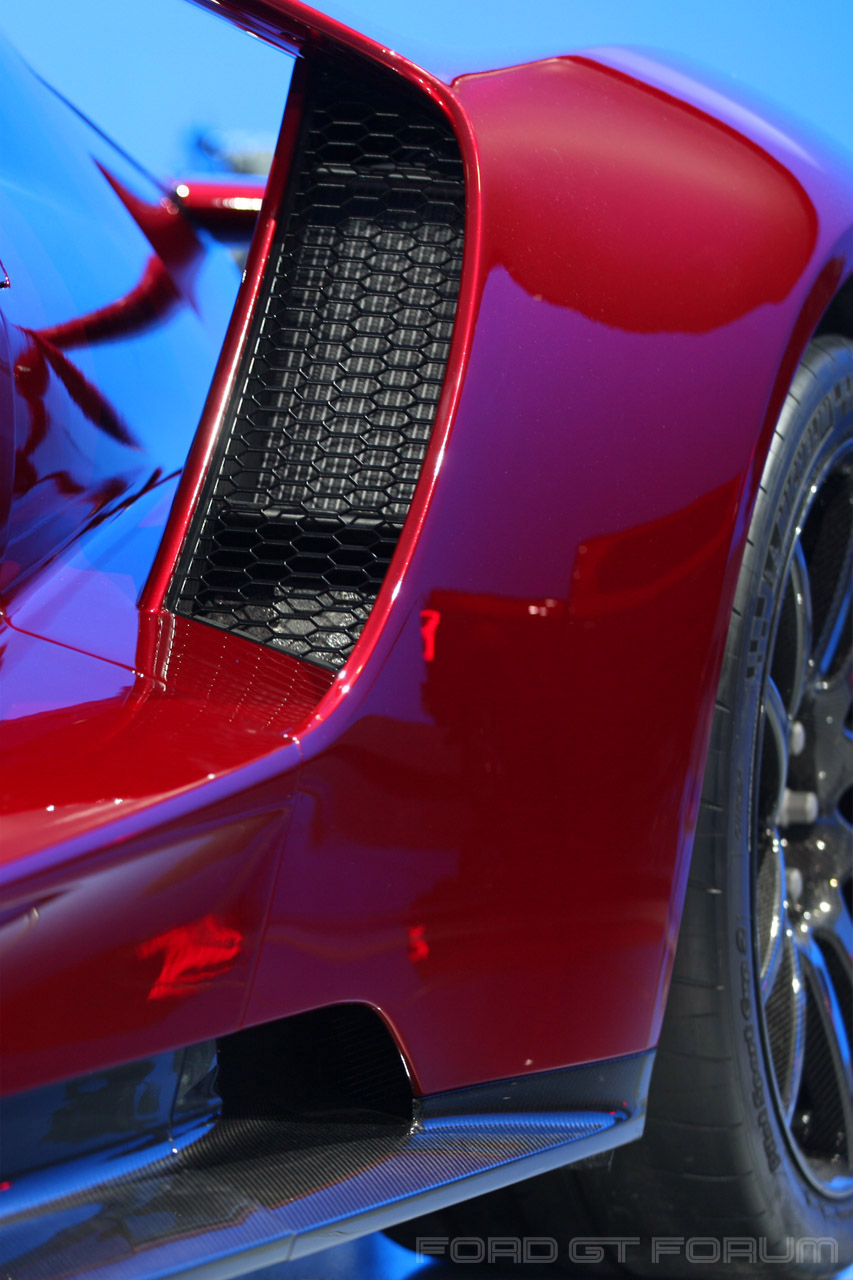 Ford-GT-intercooler-1