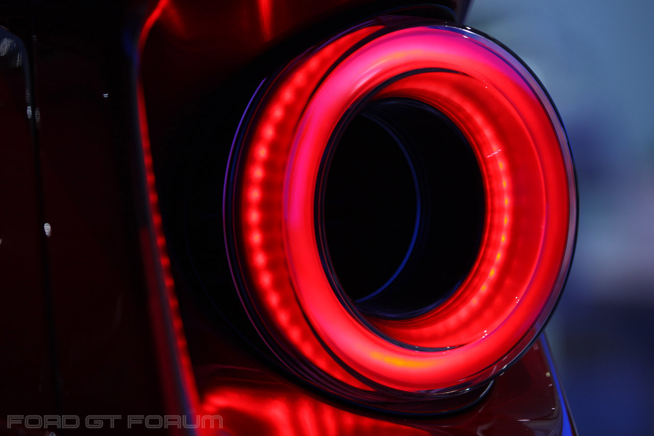 Ford-Gt-Taillight-1