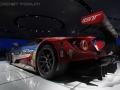 FGT-Racecar-3M