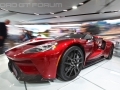 Ford-GT-Autoshow-3000-5