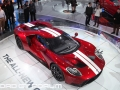 Ford-GT-Autoshow-3000-6