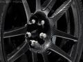 Ford-GT-CF-Wheel-Rear-1