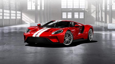 FORD-GT_liqred_str-wht_atford