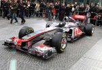 Mclaren-Formula-1.jpg