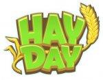 hay_day_logo_600_464.jpg