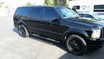 2003 Ford Excursion.jpg