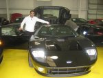 my new ford gt 1.jpg