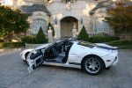 Ford GT delivery Day  05 B.JPG