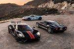 Ford GTs Group Shot.jpg