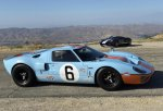 Ford GT40 and 2005 Ford GT.jpg