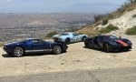 Ford GTs Overlook.jpg