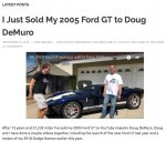 Ford GT Sold to Doug DeMuro.jpg