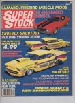 Super Stock Aug 1988.jpg