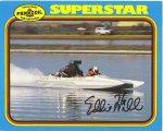 Superstar top fuel boat card.jpg
