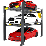 HD-973P-Tri-Level-Parking-Lift-5175238-BendPak.png