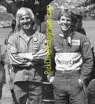 Eddie and Chip Hanauer.jpg