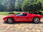 Ford GT 4th of July.jpg
