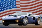 2007-cal-Ford-GT-flag.jpg