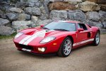 FORD GT - for sale  (48).jpg