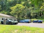 Chuck's driveway.jpg