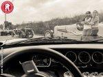 FordvsFerrariCarShow-9263.jpg