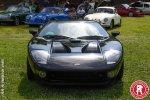 FordvsFerrariCarShow-6303.jpg