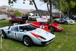 FordvsFerrariCarShow-6330.jpg