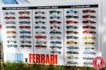 FordvsFerrariCarShow-6377.jpg