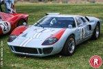 FordvsFerrariCarShow-6325.jpg