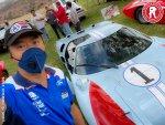 FordvsFerrariCarShow-9298.jpg