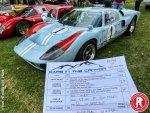 FordvsFerrariCarShow-9304.jpg