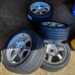 FordGTwheels-9042.jpg