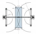 06 FordGT  Rotary SPO10 Trio Symetric Lift Points.jpg