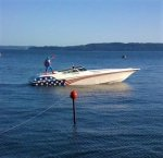 Capt'n Merica (6).jpg