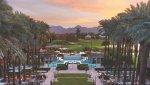 Hyatt-Regency-Scottsdale-P306-Fountain-Court-Sunrise.16x9.jpg.jpg