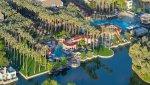 Hyatt-Regency-Scottsdale-Resort-and-Spa-P285-Aerial.16x9.jpg.jpg