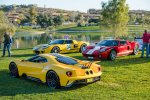 Concour-in-the-Hills-2018-Ford-GTs-e1549325897834.jpg