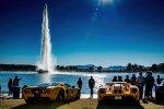 concours-cars-fountain.jpg