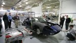 at saleen-low_res-scale-2_00x-gigapixel sm.jpg