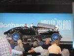Amelia 2021 Bonham's Auction (16).JPG