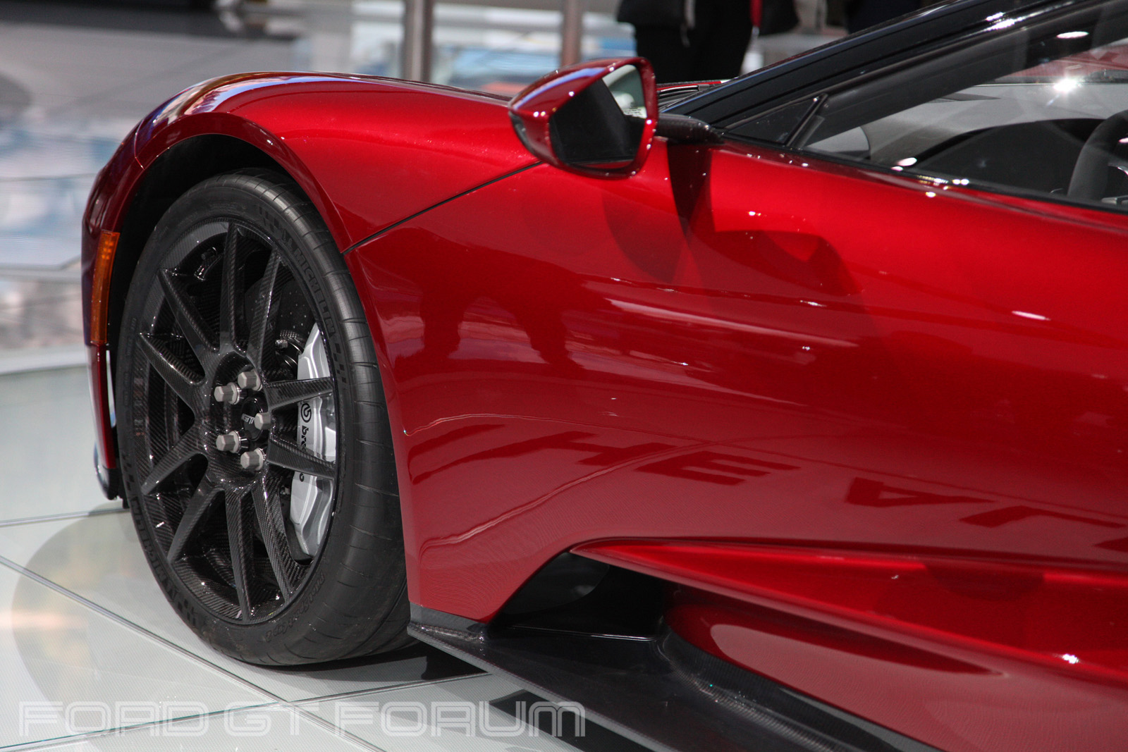 Ford-GT-Autoshow-3000-16