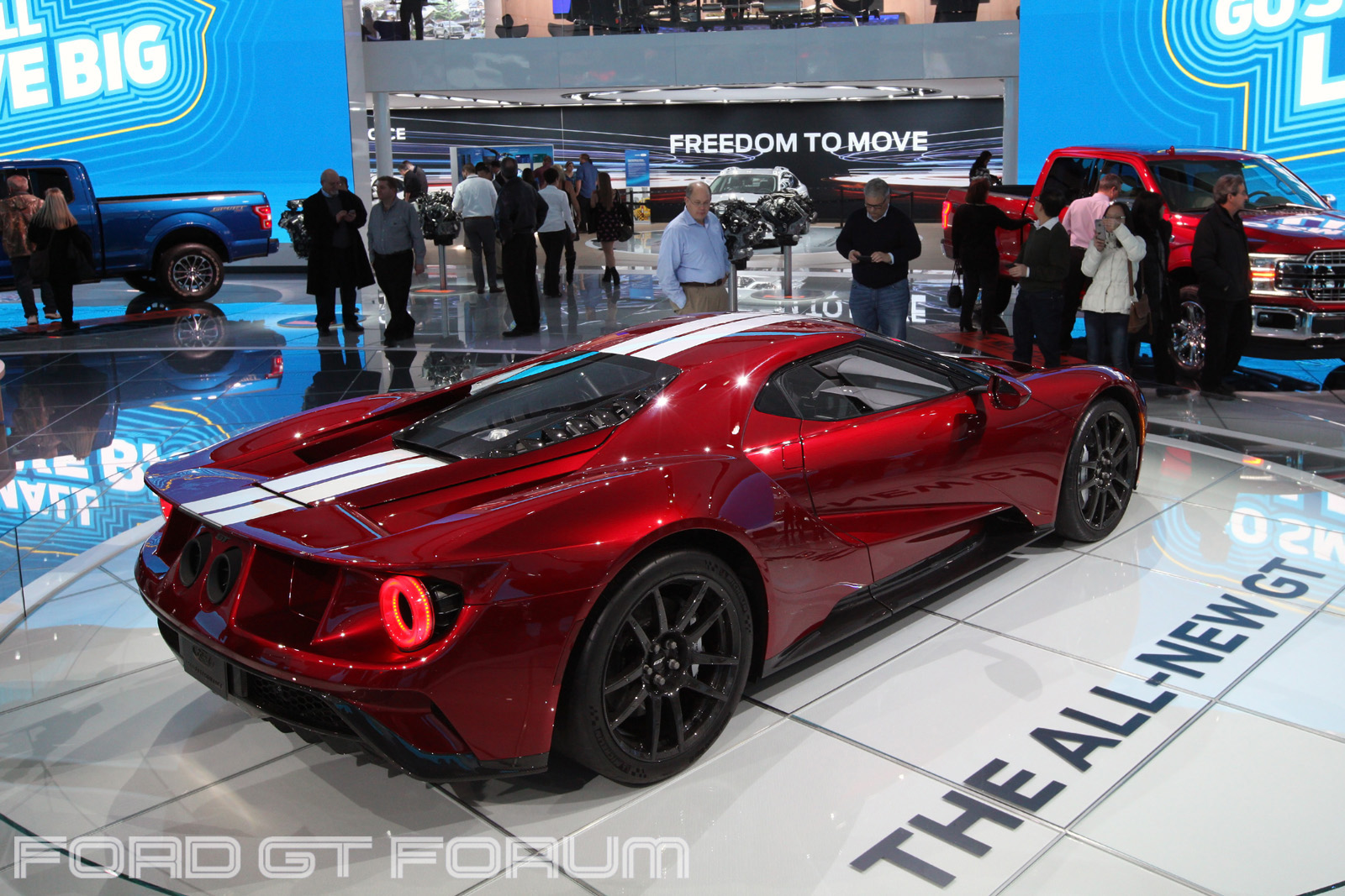 Ford-GT-Autoshow-3000-3