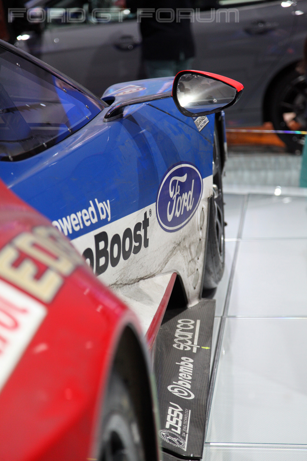 Ford-GT-LM-GTE-Autoshow-3000-7