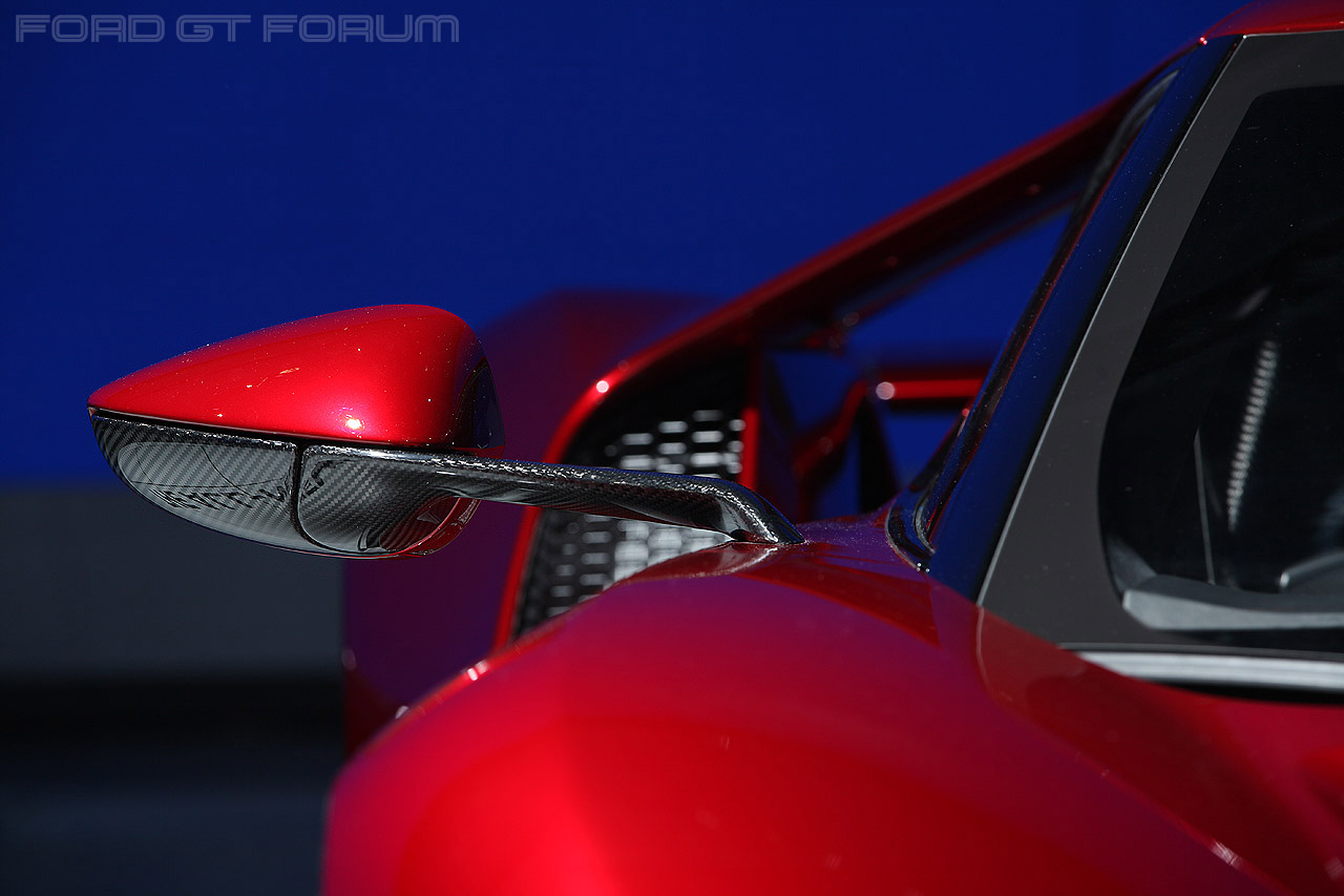Ford-GT-Mirror-1